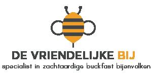 De Vriendelijke Bij - Specialist in zachtaardige buckfast bijenvolken