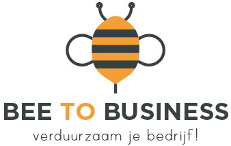 bee to business